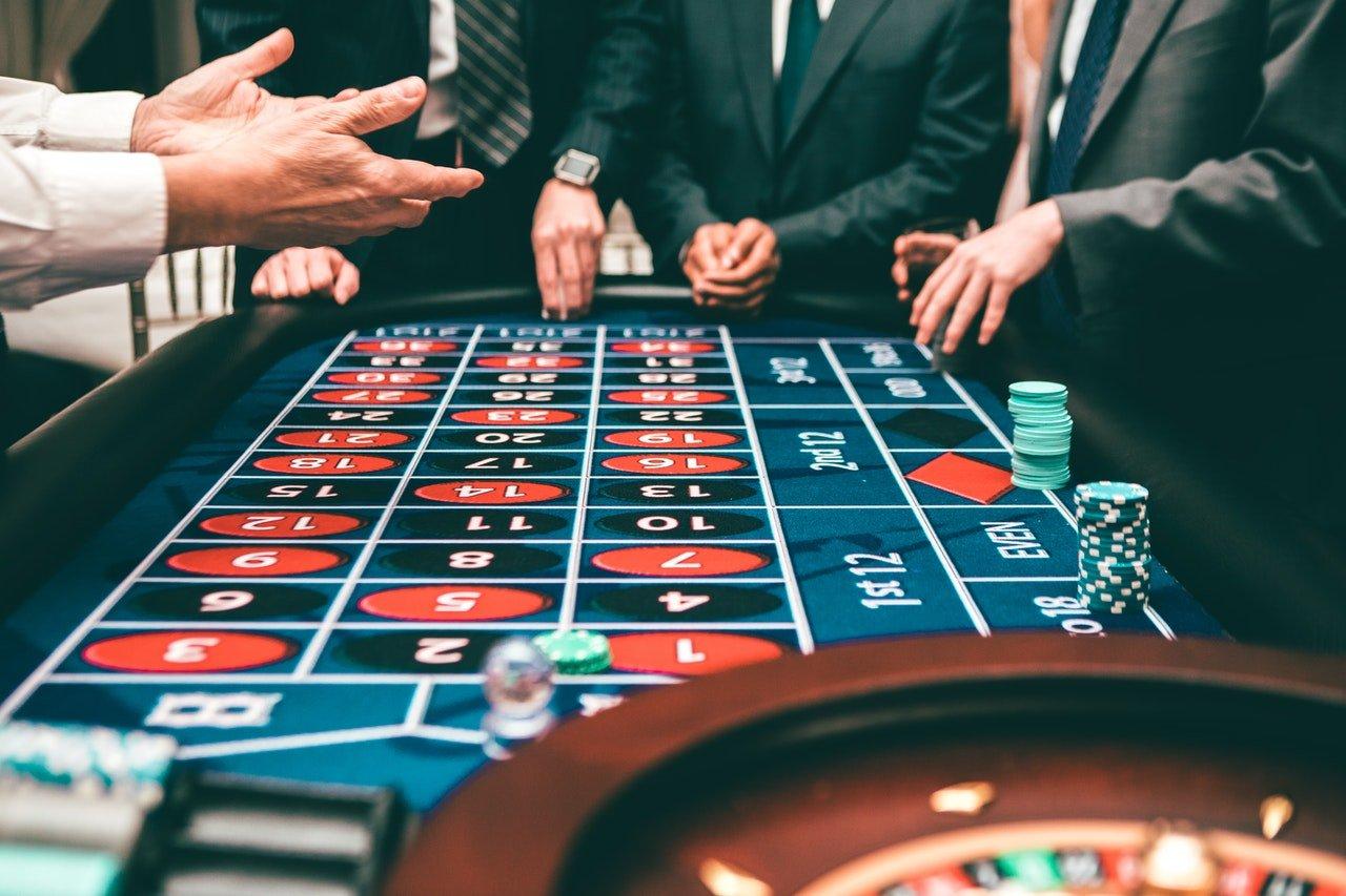 les meilleurs jeux du casino en ligne